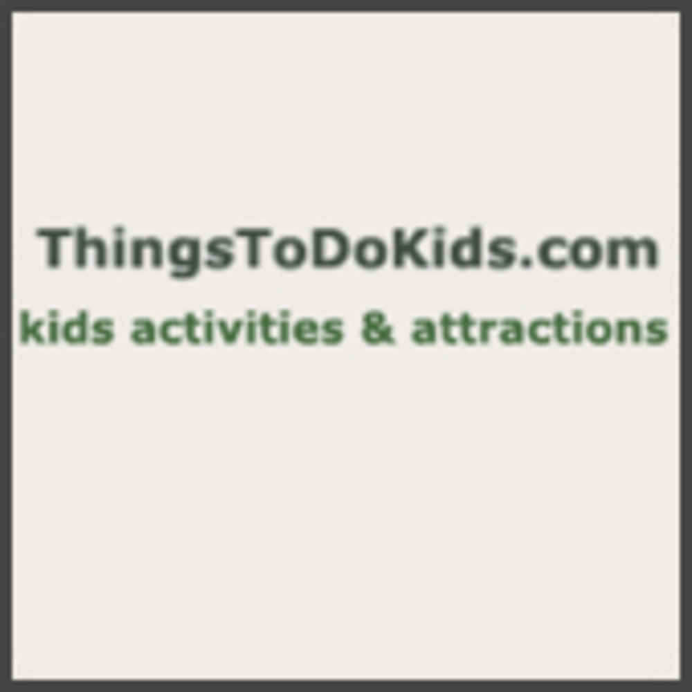 Things to do Kids